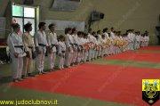 JudoClubNovi001