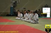 JudoClubNovi002