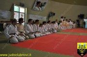 JudoClubNovi003