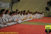 JudoClubNovi005