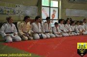 JudoClubNovi006
