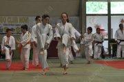 JudoClubNovi008
