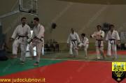 JudoClubNovi009