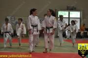 JudoClubNovi010