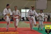 JudoClubNovi011