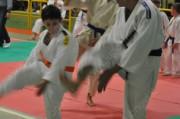 JudoClubNovi012