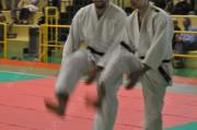 JudoClubNovi013