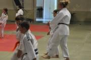 JudoClubNovi014