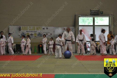JudoClubNovi015