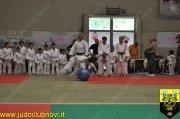 JudoClubNovi016