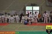 JudoClubNovi017