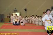 JudoClubNovi018