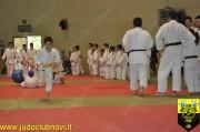 JudoClubNovi019