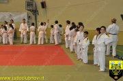 JudoClubNovi020