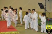 JudoClubNovi021
