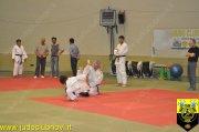 JudoClubNovi022