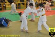 JudoClubNovi025