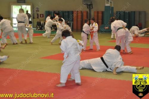 JudoClubNovi026
