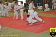 JudoClubNovi027