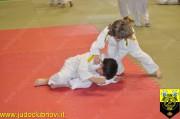 JudoClubNovi028