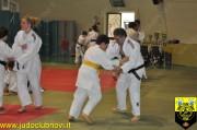 JudoClubNovi029