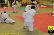 JudoClubNovi030