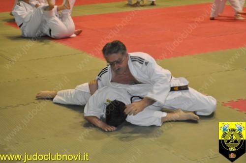 JudoClubNovi031