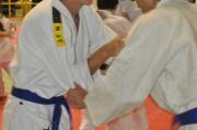 JudoClubNovi032