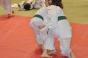 JudoClubNovi033