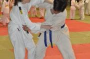JudoClubNovi034