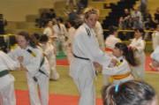 JudoClubNovi035