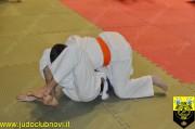 JudoClubNovi036