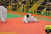JudoClubNovi037