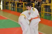 JudoClubNovi038