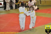JudoClubNovi039
