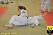JudoClubNovi040