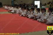 JudoClubNovi043