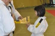JudoClubNovi044