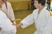 JudoClubNovi045