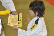 JudoClubNovi046