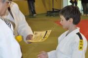 JudoClubNovi047