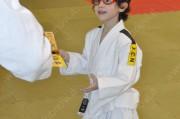 JudoClubNovi048