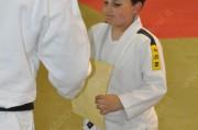 JudoClubNovi049