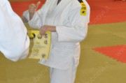 JudoClubNovi050