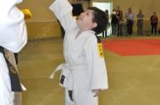 JudoClubNovi051