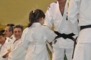 JudoClubNovi052