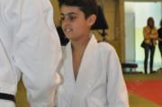 JudoClubNovi053