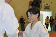JudoClubNovi054