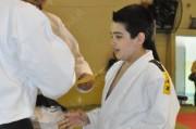 JudoClubNovi055