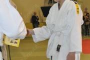 JudoClubNovi056